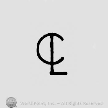 Cl initials