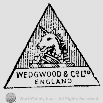wedgwood marks dating wedgwood pottery and porcelain Wedgewood, wedgwood china, china replacement when josiah wedgwood established a pottery near stoke-on-trent at the former ivy house works in burslem, england.