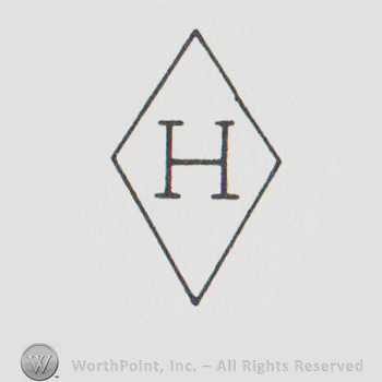 Mark 8966 two Arrow moreover Haunted Mansion 6 Sticker Lot Vinyl Decal Car besides Mark 145439 heart Triangle additionally Chemistry Science Theory Bonding Formula Equation 360387896 also Enola Gay 48 B29 Decals High Quality 169099555. on how to start a research paper